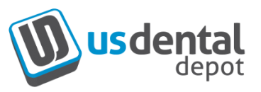 US Dental Depot