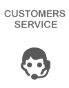 Customers Service